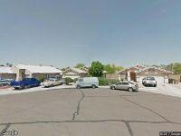 Home for sale: Calle Bolo, Goodyear, AZ 85338