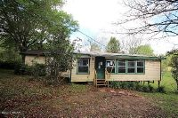 Home for sale: 4240 Fieldstone Ct., Marianna, FL 32448