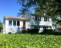 Home for sale: 2180 Ironmine Rd., Felton, DE 19943