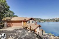 Home for sale: 14590 Tulloch Dam, Jamestown, CA 95327