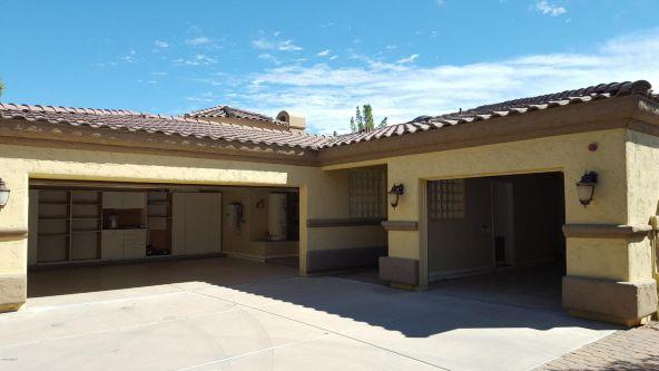 5919 E. Montgomery Rd., Cave Creek, AZ 85331 Photo 8