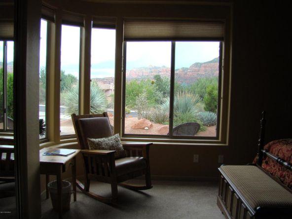 1430 Crown Ridge Rd., Sedona, AZ 86351 Photo 6