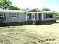 Home for sale: 205 Cooper St., Fairfield, TX 75840