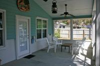 Home for sale: 1170 Whiddon Ave., Cedar Key, FL 32625