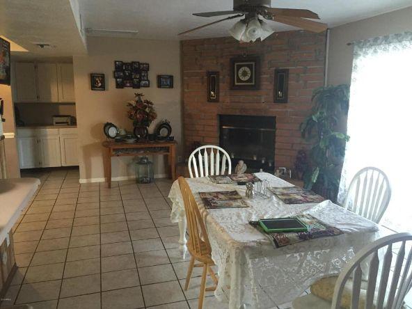 5513 W. Boca Raton Rd., Glendale, AZ 85306 Photo 12