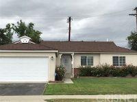 Home for sale: 16401 Labrador St., Northridge, CA 91343