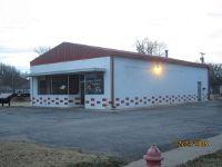 Home for sale: 315 W. D Ave., Kingman, KS 67068