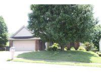 Home for sale: 985 Oakcrest Dr., Henderson, KY 42420