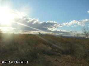 17430 S. Kolb, Sahuarita, AZ 85629 Photo 22