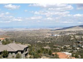 579 Sandpiper, Prescott, AZ 86301 Photo 5