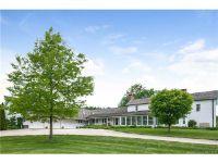 Home for sale: 3 & 6 Old Colebrook Rd., Colebrook, CT 06021