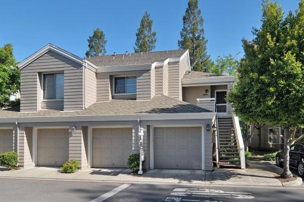 1835 Parkview Green Cir., San Jose, CA 95131 Photo 1