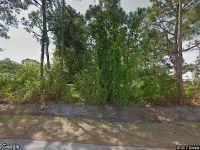 Home for sale: Delmonico St. N.E., Palm Bay, FL 32907