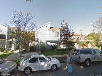 Home for sale: N. Winnipeg Unit F Pl., Long Beach, CA 90814