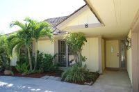 Home for sale: 8 S.E. Turtle Creek Dr., Tequesta, FL 33469