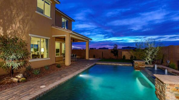 20250 E. Escalante Rd., Queen Creek, AZ 85142 Photo 14