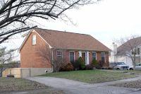 Home for sale: 943 Jairus Dr., Lexington, KY 40515