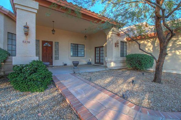 8236 W. Patrick Ln., Peoria, AZ 85383 Photo 3