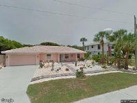 Home for sale: Ocean Palm, Flagler Beach, FL 32136