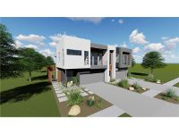 Home for sale: 2610 Calvin, Dallas, TX 75204
