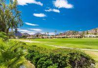 Home for sale: 77263 Calle Mazatlan, La Quinta, CA 92253