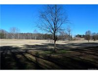 Home for sale: Tbd S. Fairway Dr., Nebo, NC 28761