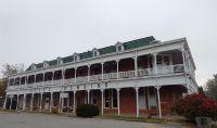 Home for sale: 100 Van Buren St., Keosauqua, IA 52565