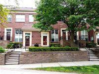 Home for sale: 2859 Biddle Avenue, Wyandotte, MI 48192