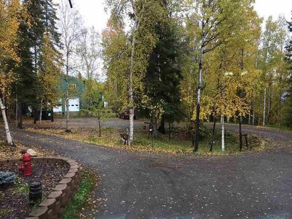 720 Chena Ridge Rd., Fairbanks, AK 99709 Photo 16