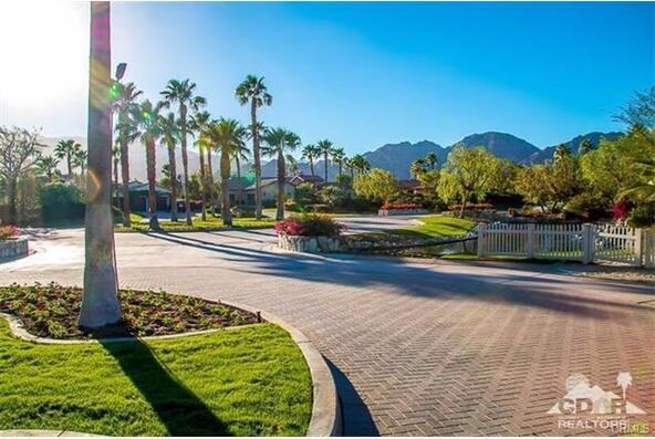 57330 Peninsula Ln., La Quinta, CA 92253 Photo 8