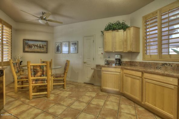 15221 N. Clubgate Dr., Scottsdale, AZ 85254 Photo 8