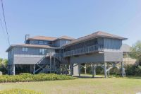 Home for sale: 184 Media Ln., Pawley's Island, SC 29585