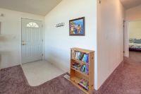 Home for sale: 14402 Southwest Bills Pl., Terrebonne, OR 97760