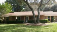 Home for sale: 6007 Saufley Pines Rd., Pensacola, FL 32526