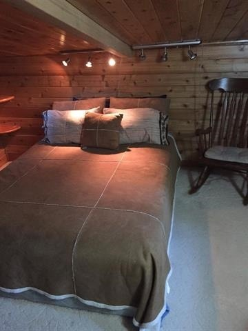720 Chena Ridge Rd., Fairbanks, AK 99709 Photo 8