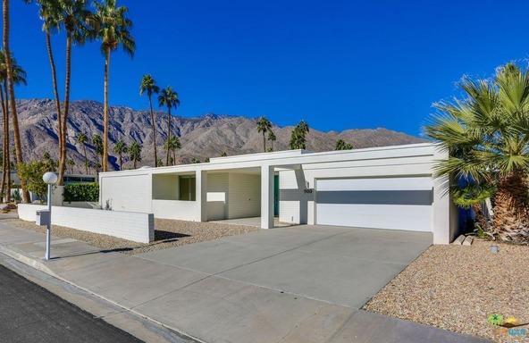 900 E. Murray Canyon Dr., Palm Springs, CA 92264 Photo 2
