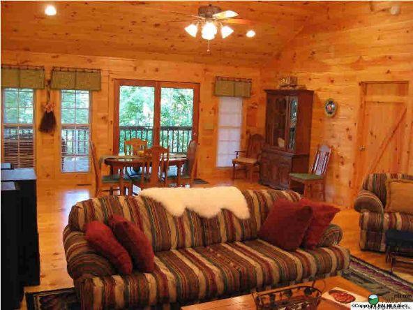 1226 County Rd. 106, Mentone, AL 35984 Photo 11