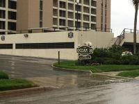 Home for sale: 1301 1st St. #S. 5a Storage Unit, Jacksonville Beach, FL 32250