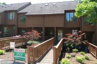 Home for sale: 102 Tecumsah Trail, Hedgesville, WV 25427