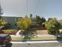 Home for sale: Hill, Santa Monica, CA 90405