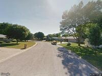 Home for sale: 8th, Humboldt, IA 50548