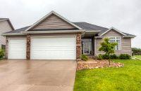 Home for sale: 4317 Harrison Cir., Ames, IA 50010