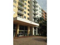 Home for sale: 2775 N.E. 187 St. # 123, Aventura, FL 33180