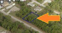 Home for sale: 2541 Eldron Blvd., Palm Bay, FL 32909