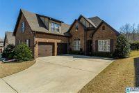 Home for sale: 265 Strathaven Ln., Pelham, AL 35124