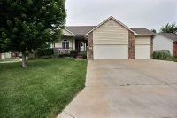 Home for sale: 808 N. Main St., Rose Hill, KS 67133
