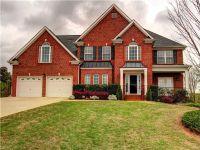 Home for sale: 4856 Planters Walk, Douglasville, GA 30135