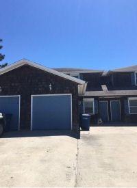 Home for sale: 15306 Bonasse Ct. #202, Corpus Christi, TX 78418