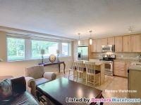Home for sale: 5412 France Ave. S. Apt 104, Edina, MN 55410