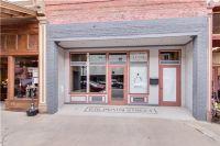 Home for sale: 616 Main St., Van Buren, AR 72956